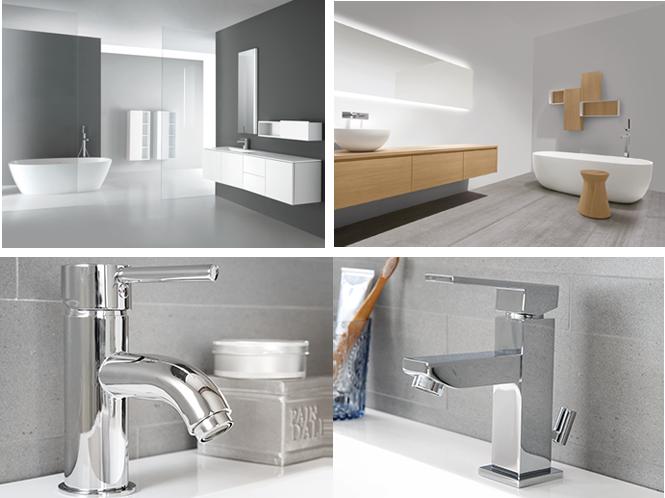 Peter Dockx - badkamers, elektriciteit, sanitair, HVAC & WALLFIX ...